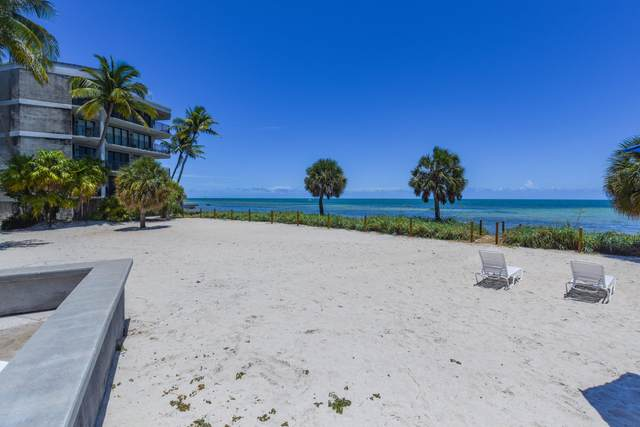 1800 Atlantic Boulevard 227C, Key West, FL 33040 (MLS #596359) :: Jimmy Lane Home Team