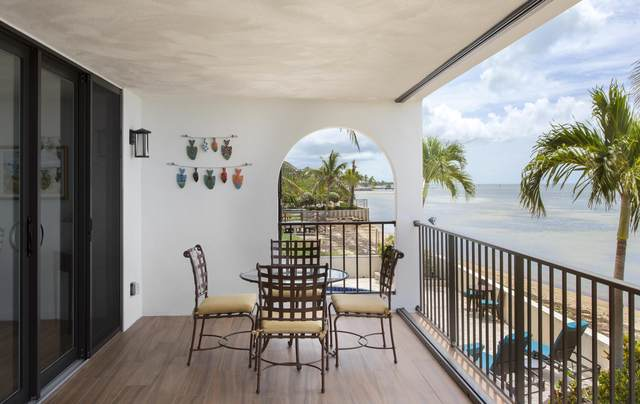 1500 Atlantic Boulevard #115, Key West, FL 33040 (MLS #596394) :: Coastal Collection Real Estate Inc.