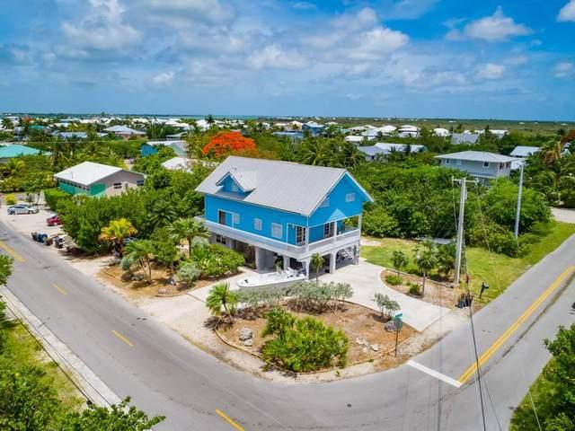 220 Sunset Road, Big Pine Key, FL 33043 (MLS #596451) :: Keys Island Team