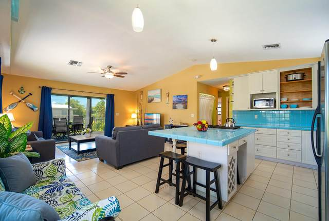 29036 Magnolia Drive, Big Pine Key, FL 33043 (MLS #596461) :: Key West Luxury Real Estate Inc