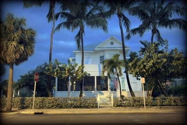 401 South Street, Key West, FL 33040 (MLS #596484) :: Key West Luxury Real Estate Inc