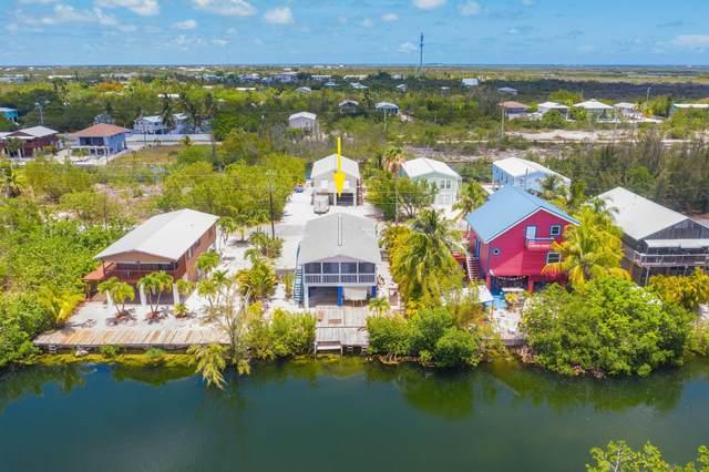 146 Pelican Lane, Big Pine Key, FL 33043 (MLS #596489) :: Key West Luxury Real Estate Inc