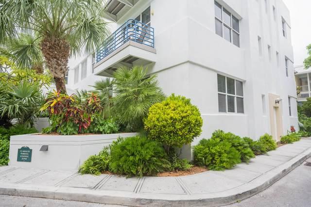 115 Front Street #101, Key West, FL 33040 (MLS #596563) :: Key West Luxury Real Estate Inc