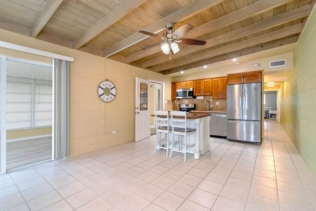 211 5th Street, Key Colony, FL 33051 (MLS #596565) :: Coastal Collection Real Estate Inc.