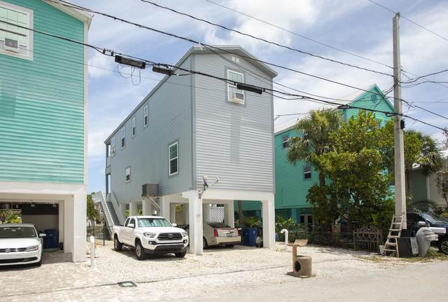 59 Palm Drive, Saddlebunch, FL 33040 (MLS #596570) :: Key West Luxury Real Estate Inc