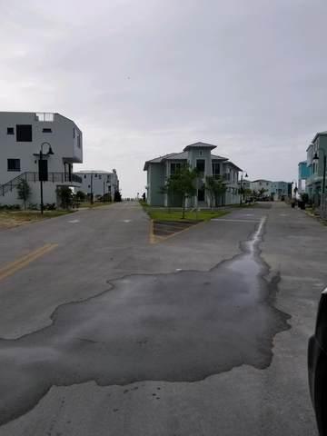 94825 Overseas Highway #183, Key Largo, FL 33037 (MLS #596579) :: KeyIsle Group