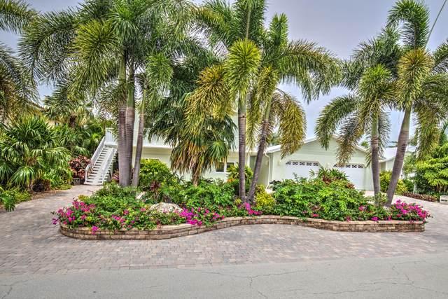 999 Copa D Oro, Marathon, FL 33050 (MLS #596607) :: Coastal Collection Real Estate Inc.