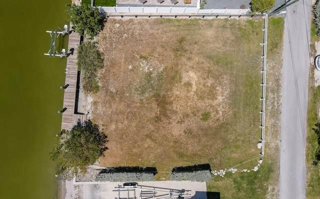 172 Iroquois Drive, Lower Matecumbe, FL 33036 (MLS #596651) :: Keys Island Team