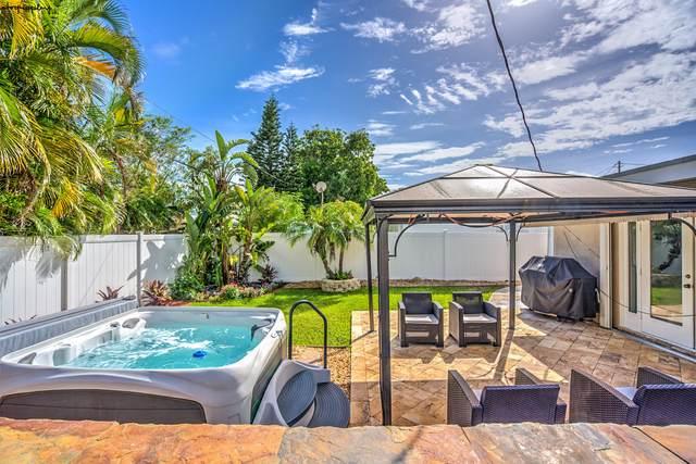 3734 Donald Avenue, Key West, FL 33040 (MLS #596653) :: Expert Realty