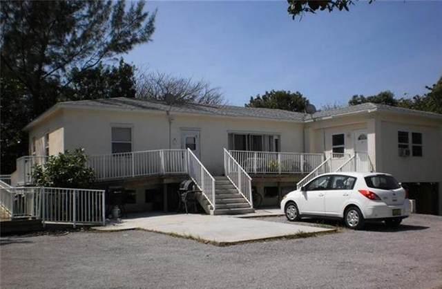 19931 Overseas Highway, Sugarloaf Key, FL 33042 (MLS #596656) :: Key West Luxury Real Estate Inc