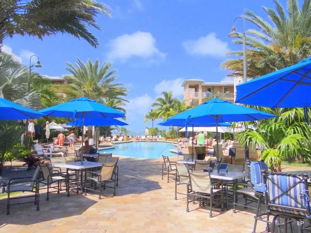 3841 N. Roosevelt Boulevard #222, Key West, FL 33040 (MLS #596718) :: Key West Vacation Properties & Realty
