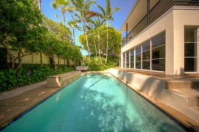 1131 Johnson Street, Key West, FL 33040 (MLS #596811) :: Key West Vacation Properties & Realty