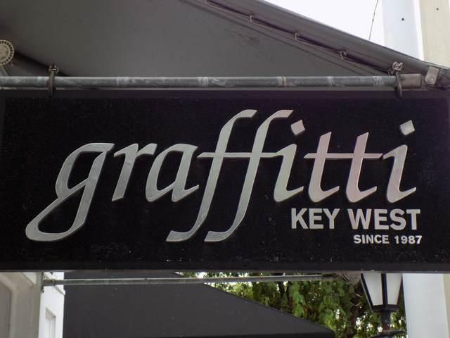 721 Duval Street, Key West, FL 33040 (MLS #596845) :: Jimmy Lane Home Team