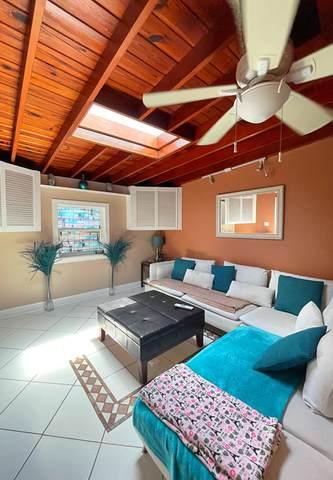 1513-1515 Josephine Street, Key West, FL 33040 (MLS #596894) :: Expert Realty
