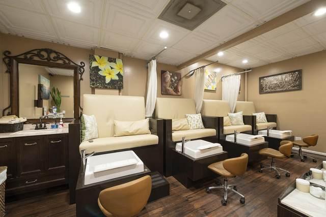 3229 Flagler Avenue Suite 102, Key West, FL 33040 (MLS #596943) :: Brenda Donnelly Group
