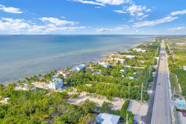 58672 Overseas Highway, Marathon, FL 33050 (MLS #596960) :: BHHS- Keys Real Estate