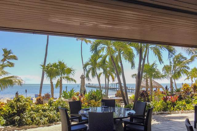 81801 Overseas Highway 624 & 625, Upper Matecumbe Key Islamorada, FL 33036 (MLS #597001) :: BHHS- Keys Real Estate