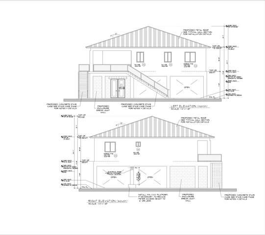 30454 Pine Way, Big Pine Key, FL 33043 (MLS #597003) :: Infinity Realty, LLC