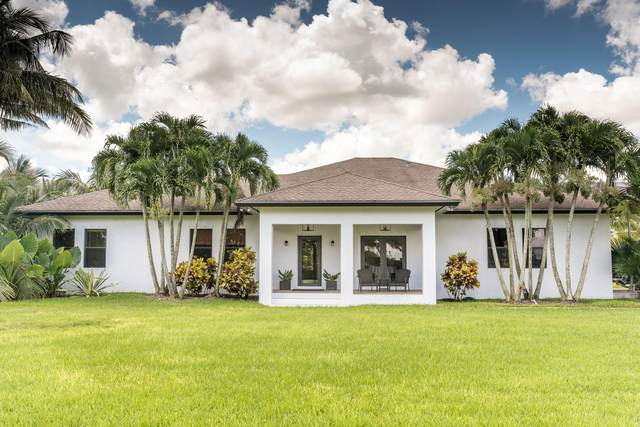 28380 SW 209 Place, Other, FL 00000 (MLS #597007) :: Brenda Donnelly Group