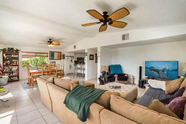 114 Azalea Street, Plantation Key, FL 33070 (MLS #597111) :: Coastal Collection Real Estate Inc.
