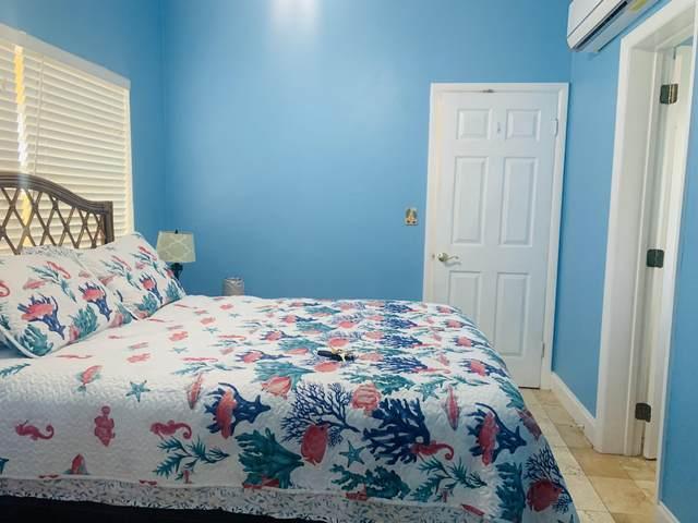 39 Palmetto Drive, Big Coppitt, FL 33040 (MLS #597113) :: Key West Vacation Properties & Realty