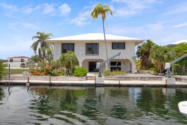 29428 Independence Avenue, Big Pine Key, FL 33043 (MLS #597156) :: Brenda Donnelly Group