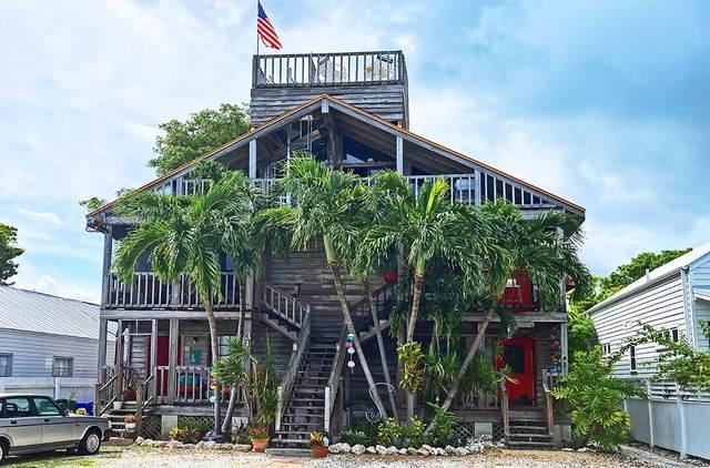 313 Catherine Street #2, Key West, FL 33040 (MLS #597279) :: Coastal Collection Real Estate Inc.