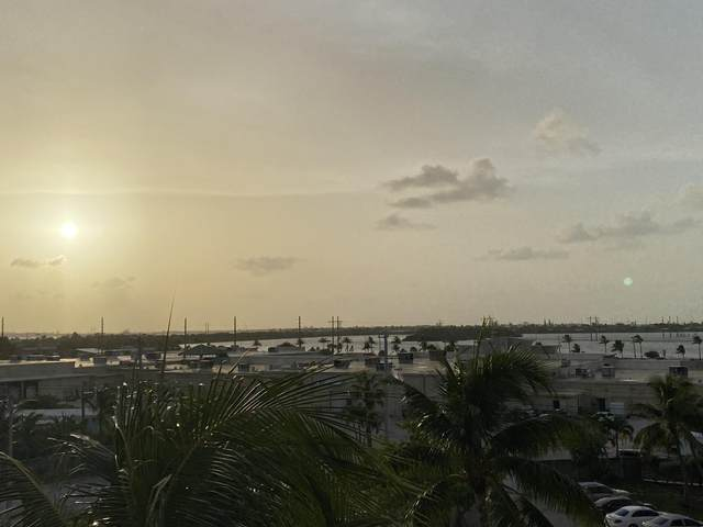 3312 Northside Drive #512, Key West, FL 33040 (MLS #597496) :: Coastal Collection Real Estate Inc.