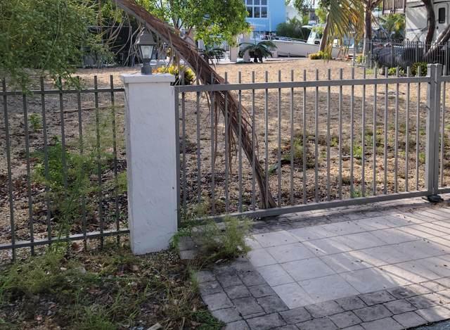 425 S Coconut Palm Boulevard, Plantation Key, FL 33070 (MLS #597544) :: Jimmy Lane Home Team