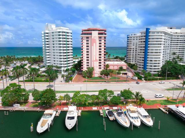 5225 Collins Avenue #1007, Other, FL 33140 (MLS #597558) :: Brenda Donnelly Group