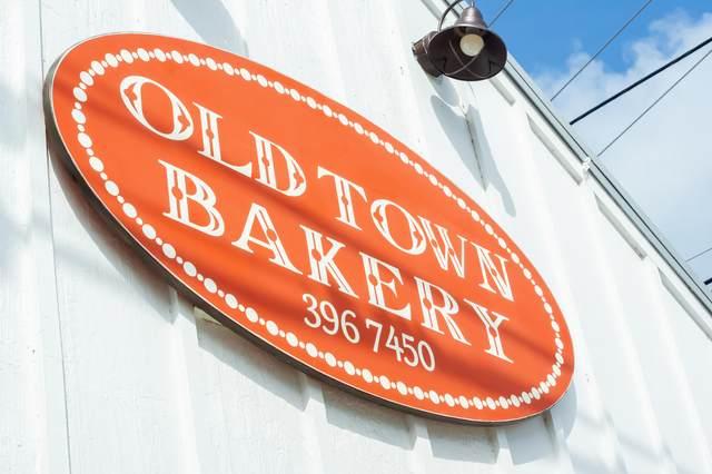 930 Eaton Street, Key West, FL 33040 (MLS #597561) :: Brenda Donnelly Group