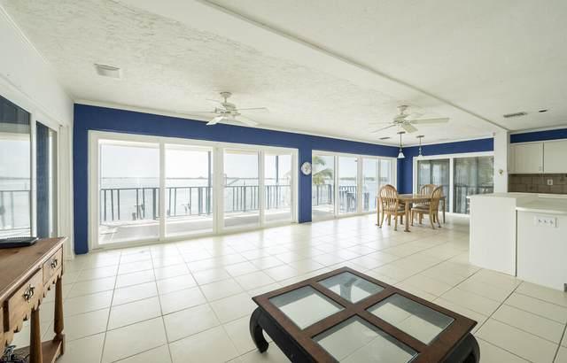 27440 W Indies Drive, Ramrod Key, FL 33042 (MLS #597640) :: Jimmy Lane Home Team