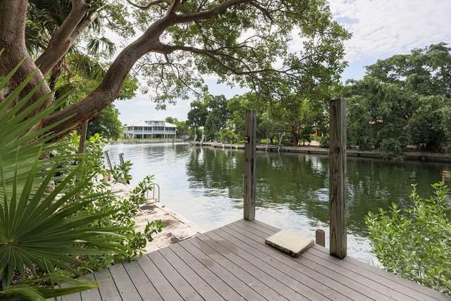 3732 Flagler Avenue, Key West, FL 33040 (MLS #597660) :: Coastal Collection Real Estate Inc.
