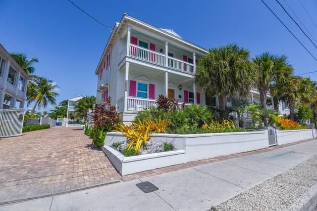 1315 Whitehead Street, Key West, FL 33040 (MLS #597716) :: Coastal Collection Real Estate Inc.