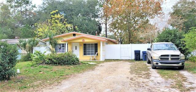 10004 N 23rd Street, Other, FL 00000 (MLS #597733) :: Brenda Donnelly Group