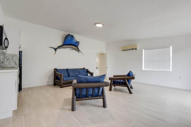 28130 Dorothy Avenue, Little Torch Key, FL 33042 (MLS #597767) :: Key West Luxury Real Estate Inc