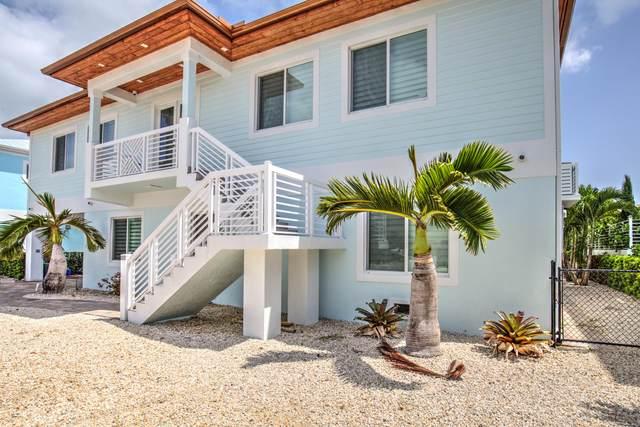 213 Bruce Court, Marathon, FL 33050 (MLS #597783) :: Key West Vacation Properties & Realty