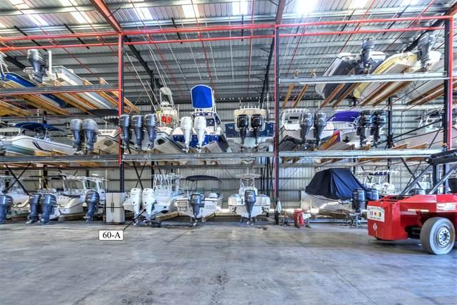 12411 Overseas Highway 60A, Marathon, FL 33050 (MLS #597787) :: Key West Luxury Real Estate Inc