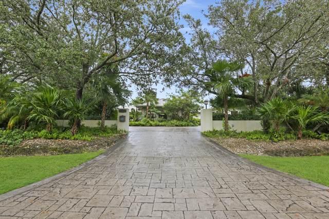 16555 SW 91 Avenue, Other, FL 00000 (MLS #597801) :: KeyIsle Group