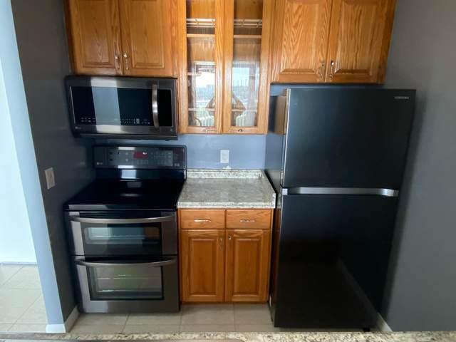 3312 Northside Drive #514, Key West, FL 33040 (MLS #597817) :: BHHS- Keys Real Estate