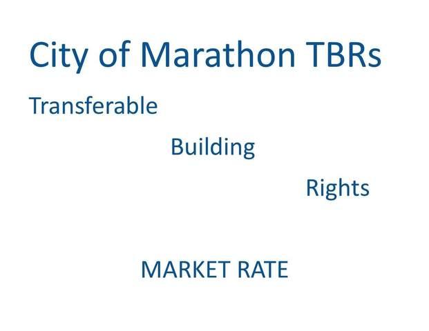 315 E 105Th  Tbr Only, Marathon, FL 33050 (MLS #597819) :: BHHS- Keys Real Estate