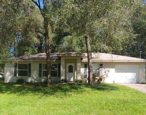 6365 E Glencoe Avenue, Other, FL 00000 (MLS #597828) :: Brenda Donnelly Group