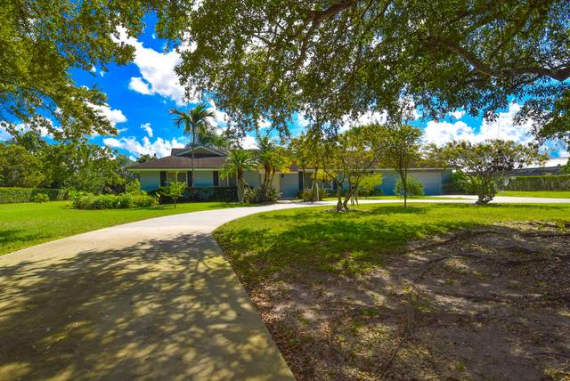 15391 SW 210 Street, Other, FL 00000 (MLS #598020) :: Key West Luxury Real Estate Inc