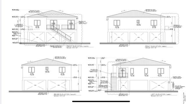 31487 Avenue F, Big Pine Key, FL 33043 (MLS #598030) :: Keys Island Team