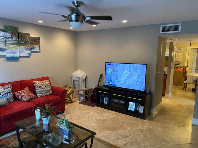 40 High Point Road G102, Plantation Key, FL 33070 (MLS #598046) :: BHHS- Keys Real Estate