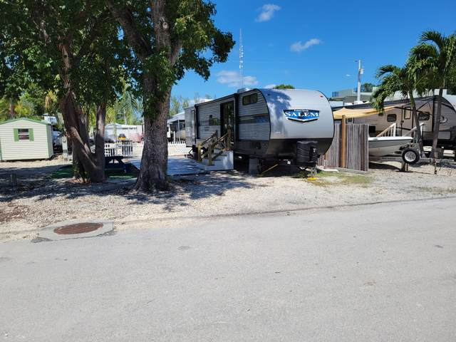 325 Calusa Street #425, Key Largo, FL 33037 (MLS #598076) :: Brenda Donnelly Group