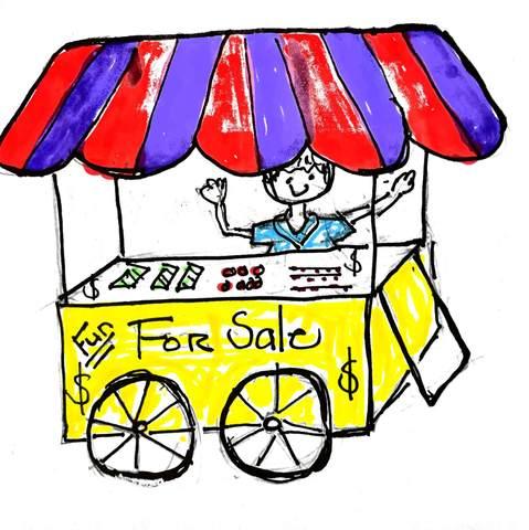 St Cart Named Desire, Key West, FL 33040 (MLS #598226) :: KeyIsle Group