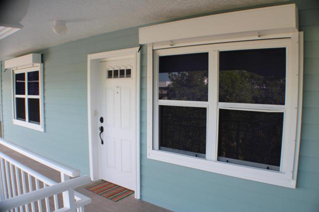 1901 S Roosevelt Boulevard 406N, Key West, FL 33040 (MLS #574544) :: Key West Luxury Real Estate Inc