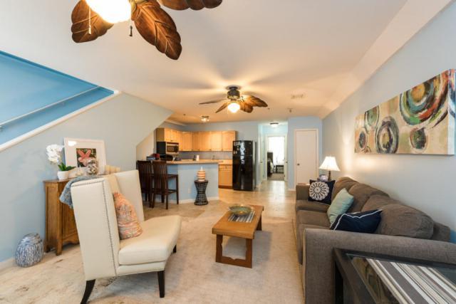 1014 Truman Avenue #3, Key West, FL 33040 (MLS #574721) :: Doug Mayberry Real Estate
