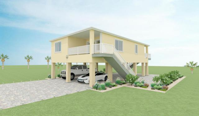 57423 Goodley Street, Marathon, FL 33050 (MLS #577649) :: Jimmy Lane Real Estate Team